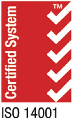 ISO-14001-lg