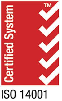 ISO 14001 lg