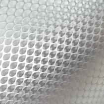 PAT-4879-A, aluminum finish