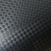 PAT-4887-B, aluminum finish