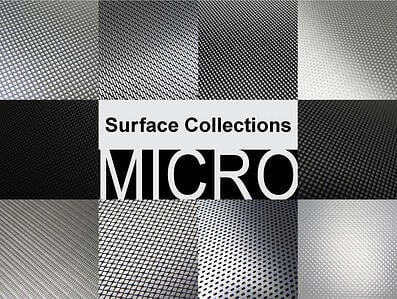 surface-collections---micro