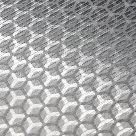 PAT-4881-A-layered-hexagon
