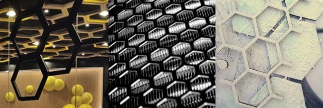 layered-hexagon-inspiration