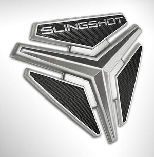 Slingshot_Badge