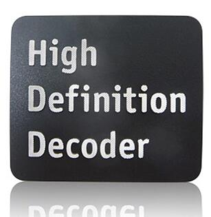 High_Definition_Decoder_Dia_Cut