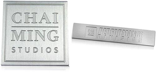 aluminum deep etch silver resized 600