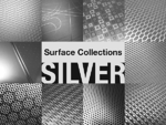 silver surface collection ebook