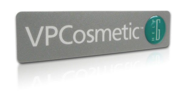 VP-Cosmetic-Poly-Button