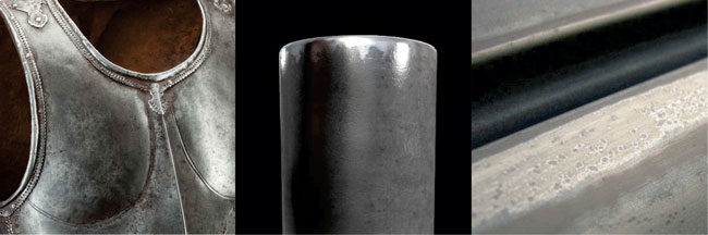 worn-metal-inpiration