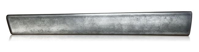 worn-aluminum-trim-piece