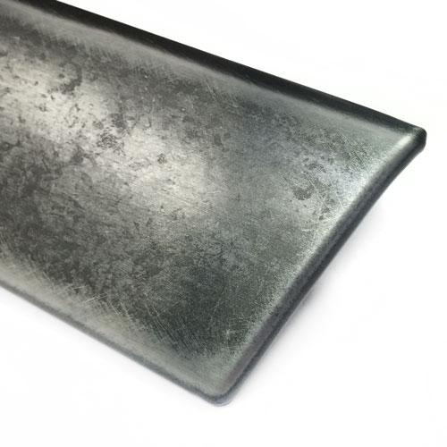 worn-aluminum-edges