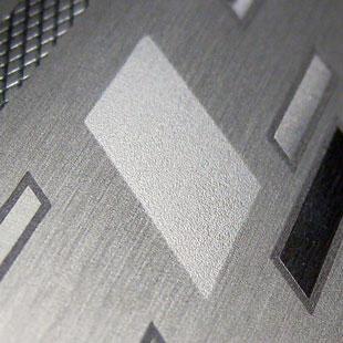 selective-gloss-aluminum