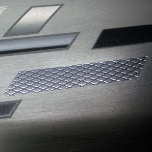 selective-texture-aluminum