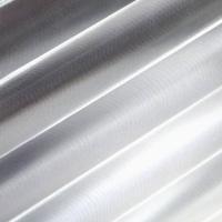 engine striped aluminum