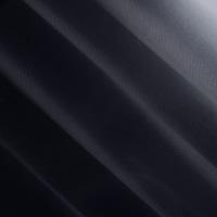 engine striped metal