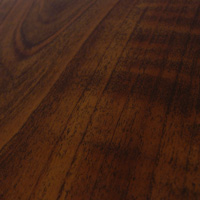 wood grain with ticking
