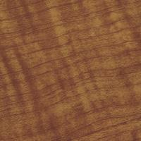 blonde wood grain