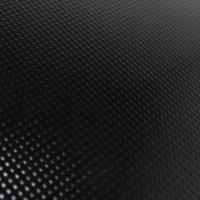 piano black texture
