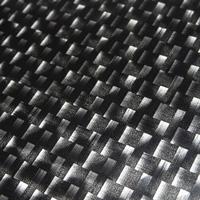 decorative carbon fiber