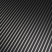 pinstripe texture