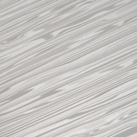 PAT-4534-A white aluminum