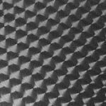 aluminum-woven