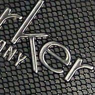 add-interest-aluminum-nameplate