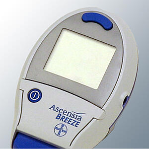 glucometer-with-overlay