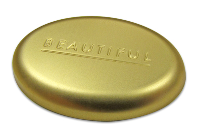 beautiful compact cover