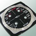 boat-speedometer