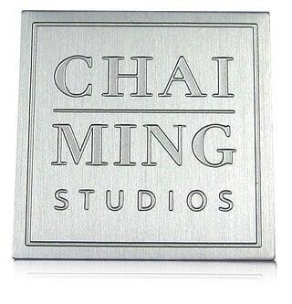chai-ming-stock-die.jpg