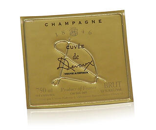 champagne-label.jpg