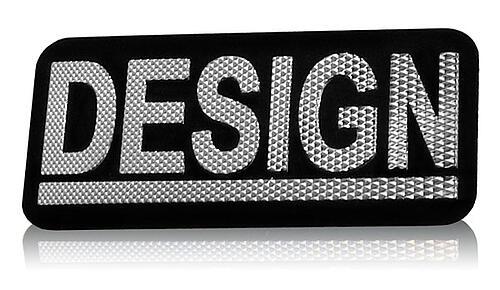 diamind-cut-nameplate
