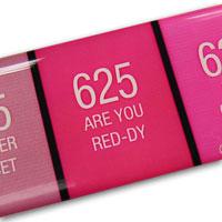lipcolor label