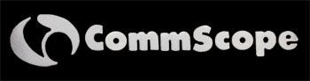 Commscope singular ID