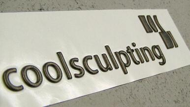 CoolScripting2