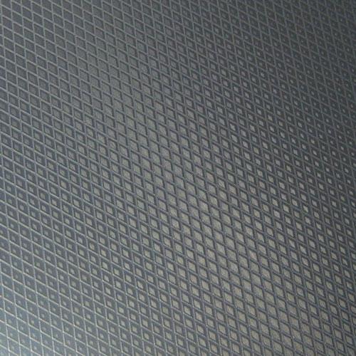 graduated geometric pattern