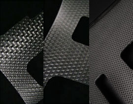 dodge charger aluminum finish images