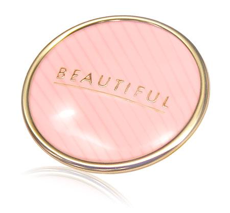 beautiful cosmetic applique