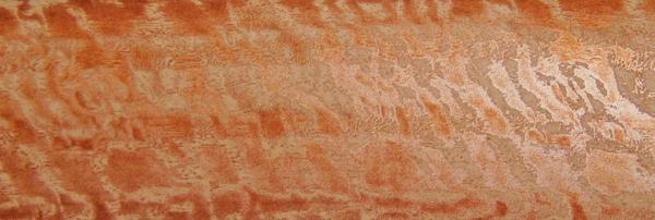 eucalyptus woodgrain on aluminum | Chrysler Pacifica