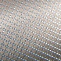 crosshatch aluminum finish