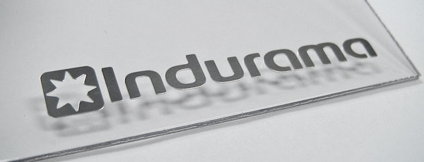 Indurama singular ID