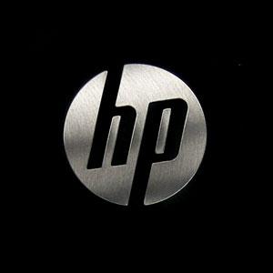 hp circle singular ID