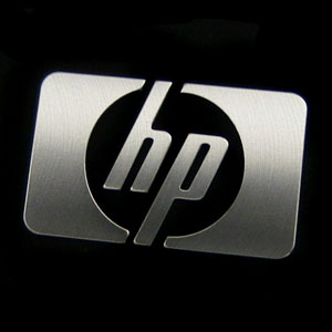 hp rectangle singular ID