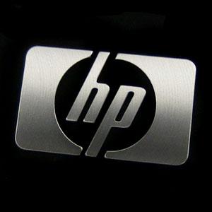 hp rectangle singular ID