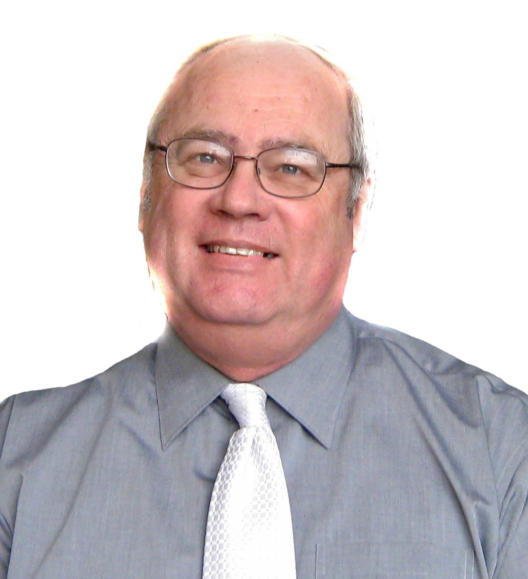 Jim F