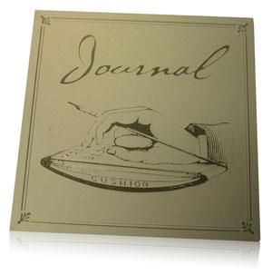 journal gold