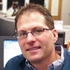 Kevin Rink | Process Chemist