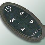 Kohler-Poly-Button