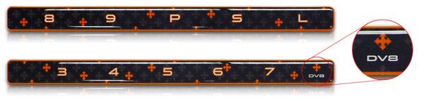 DV8-Sports-Poly-Set-Magnified